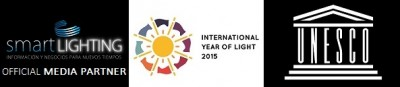 OFFICIAL MEDIA PARTNER IYL2015