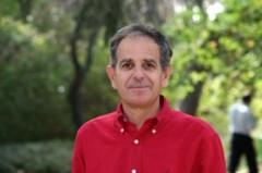 Carlos Cachán. Universidad de Nebrija