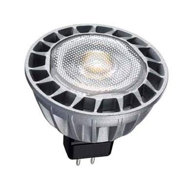 LED,Productos menor temperatura