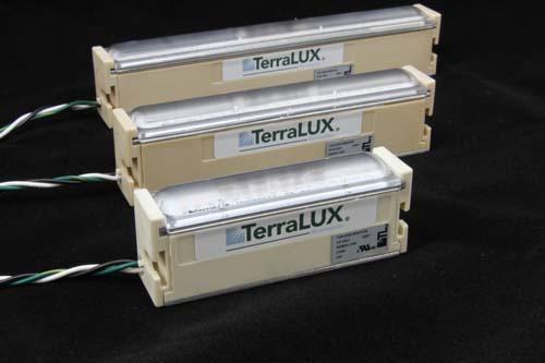 OPTICA,Terralux Linear LED Engine