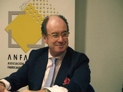 Alfredo Berges
