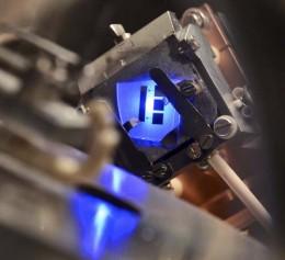 laserDroop-260x237
