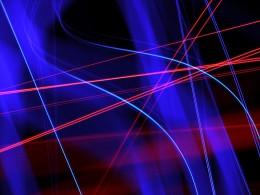 laserdigital-260x195