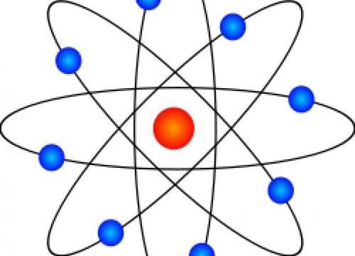 nanoexcitacion