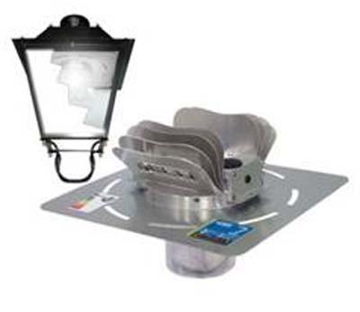 LED, Pdt, Hiled copia