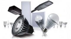 LED,ArtTecn Barcelo LG2