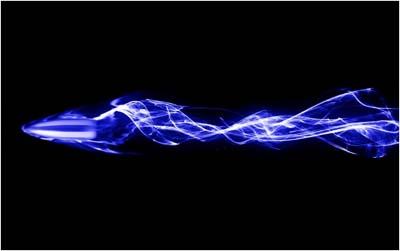 Laser,InvestiBalas laser