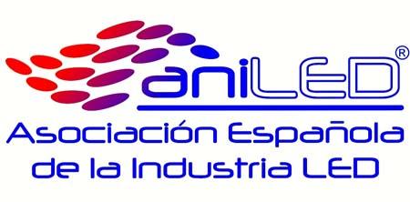 Logo ANILED