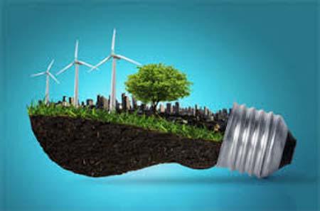 Gas Natural Fenosa- Octavo Índice de Eficiencia Energética- eficiencia energética- iluminación