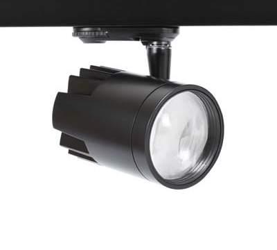 LED,Pdt, Havellsbeaconminor