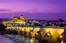 Córdoba-externalización-alumbrado público-auditoría energética