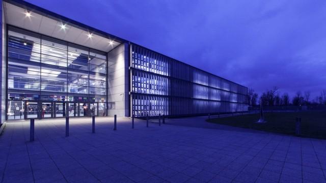Lutron Electronics - CEDIA - control de iluminación - Dallas