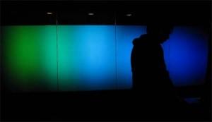 DOE-LED-True colors-CCT