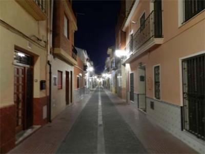 ANFALUM-LED-Diputación Valencia