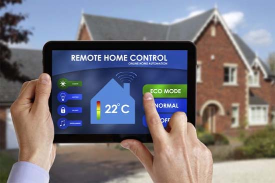 Monitorización, startups- internet de las cosas-domótica-Atomity- Aitronics