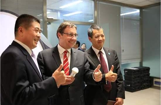 PNUMA-Steiner-cambio climático-China-ONU-iluminación