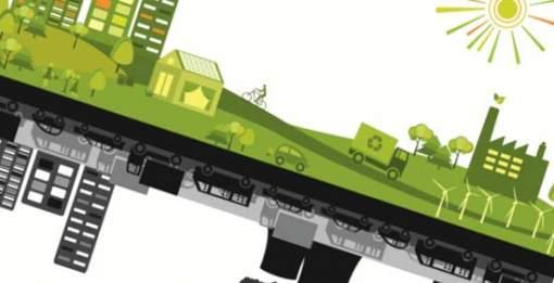 Bataller- Castellón- eficiencia energética- Climate KIC