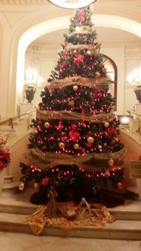 Eventos, Comparte la luz de tu Navidadint1