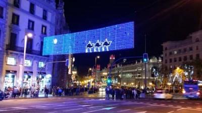 Eventos, Comparte la luz de tu Navidadint2