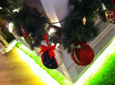 Eventos, Comparte la luz de tu Navidadint4jpg