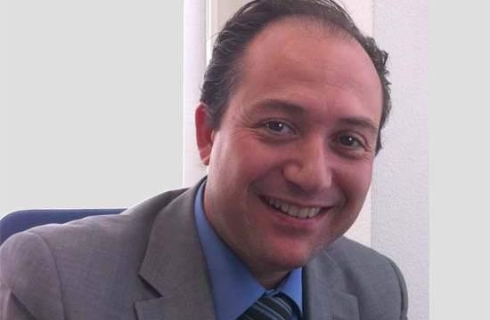 Alisea ESCO- CEO-Francisco Javier Martínez Yubero-servicios energéticos