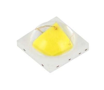 Seoul Semiconductor- LED- package- MJT- Acrich- tecnología MJT- tecnología Acrich- driver- iluminación- iluminación inteligente- Smart lighting