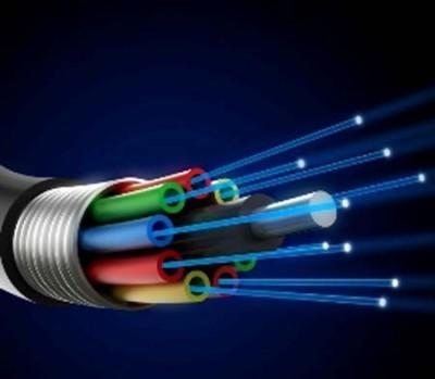 Láser- láseres-Universidad de Southampton- Eblana Photonics- óptica