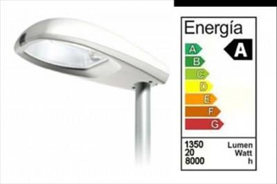 Subvención-Castilla-La Mancha- alumbrado público- subvenciones-auditorías energéticas