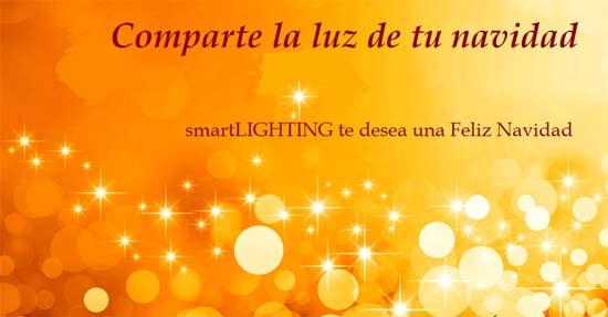 Luz-navidad