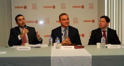 Osram-Cristóbal Ripoll