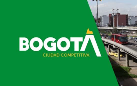 Bogotá-inversión- atracción de inversión- proyectos de ciudad