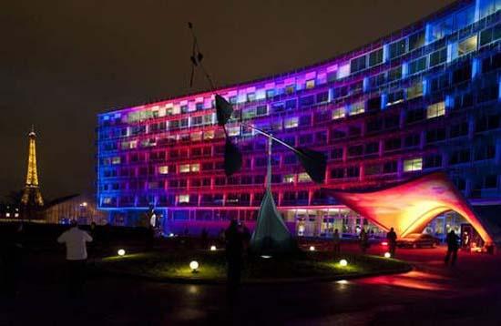 IYL2015-UNESCO- óptica- fotónica- luz