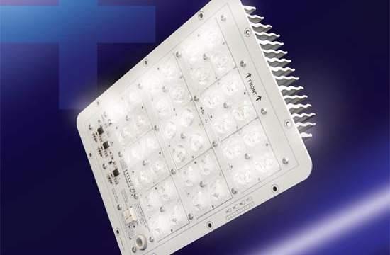 ETI-LED- eficacia