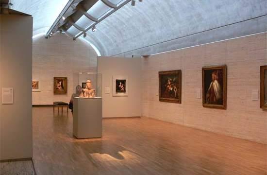 LED-museos-DOE- iluminación