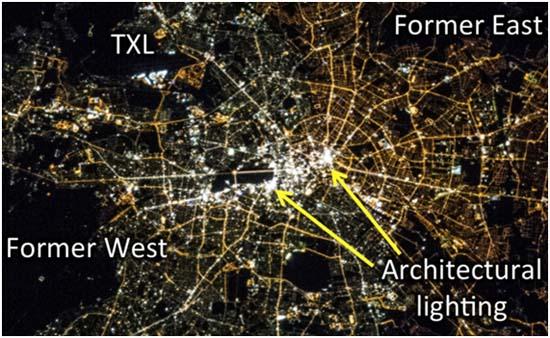 Iluminación-ilumina- ciudades- luz-lámparas-alumbrado público