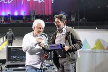 AAI- iluminación-Oscar Gallardo- Gallardo