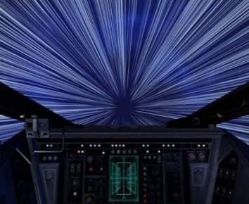 velocidad de la luz- luz-láser-fotones-fotón,
