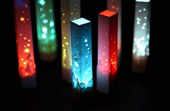 DOE- ARPA-E- SSL- iluminación