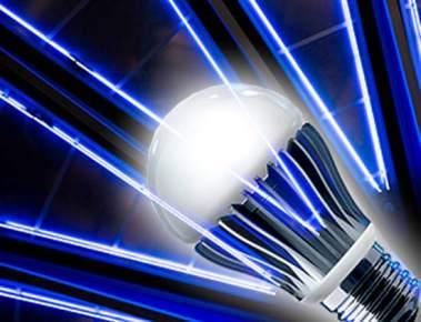 luminacion- LED- Philips-Osram-van Houten-Dehen- Bloomberg