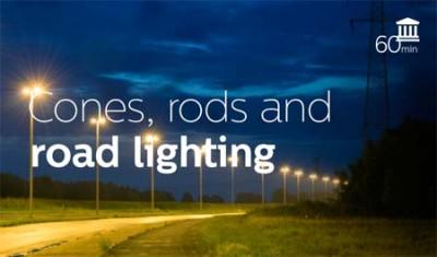 LED-Philips- ciudades- iluminación-alumbrado público- farola- punto de luz-Osram
