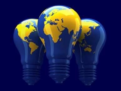 instrumentos financieros- Europa- eficiencia energética