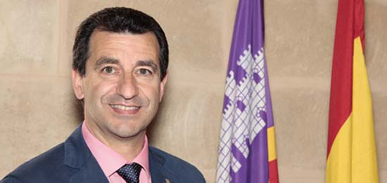 Regeneración-rehabilitación-Baleares- ayudas, subvenciones- ayuntamientos-Gabriel Company- Plan Estatal de Vivienda