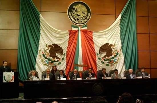 eficiencia energética, normativa, administración pública federal, México, alumbrado