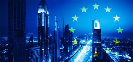 directiva de eficiencia energética- ANESE-Cámara de Comercio e Industria de Madrid-Directiva 2012/27/UE