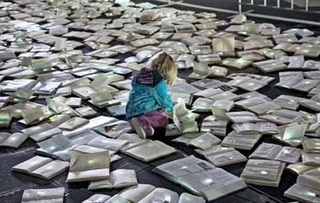 """Competición Literaria """"Palabras y Luz"""" del Año Internacional de la Luz 2015- IYL 2015-luz"""