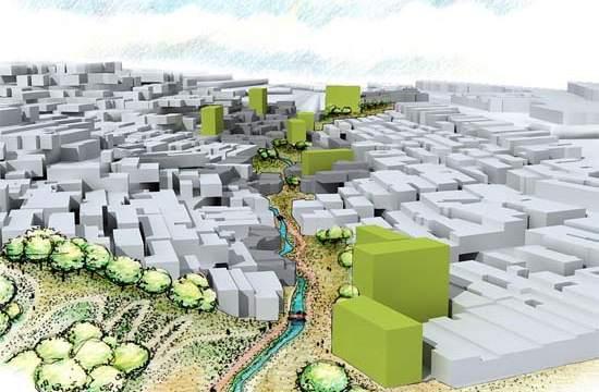 Edificación-rehabilitación- sostenible- eficiente- vivienda-Fundación f2e