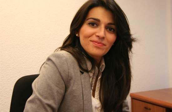 Alicia Quirós-APIEM- Plan Renove- Bonet,