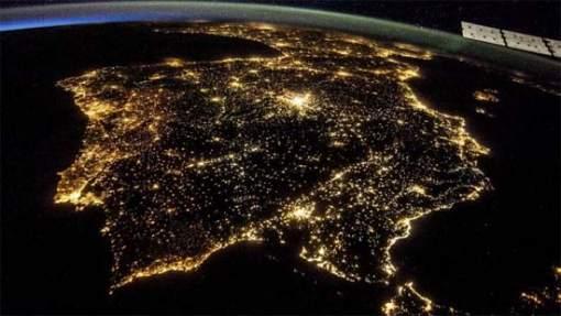 alumdrado público-España-licitaciones-concursos