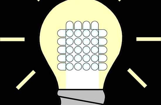 """IDAE- cambio de hora- iluminación- """"Hora de Verano""""-ahorro-luz"""