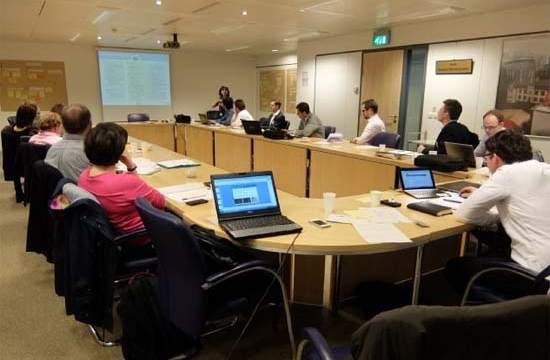 Región de Murcia- Meshartility- eficiencia energética- municipios- Pacto de los Alcaldes